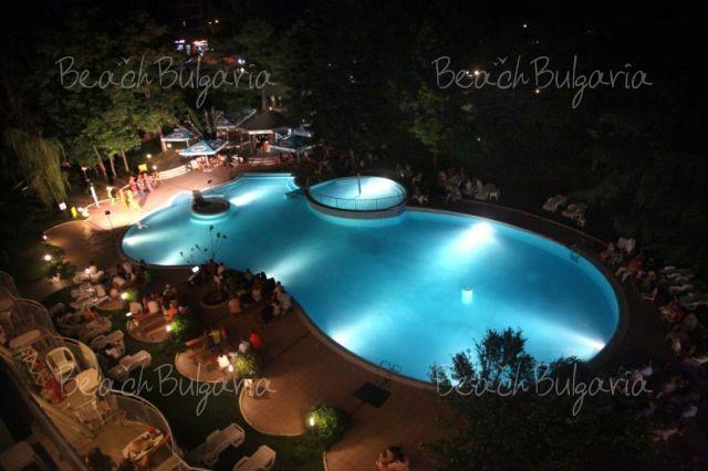 Koral Hotel28