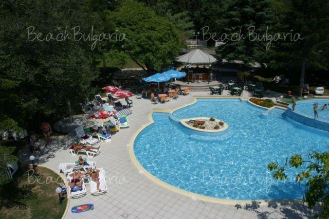 Koral Hotel29