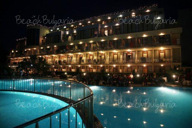 Koral Hotel31