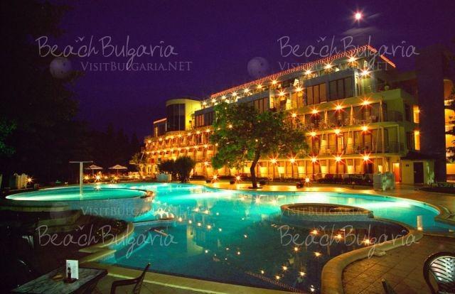 Koral Hotel33
