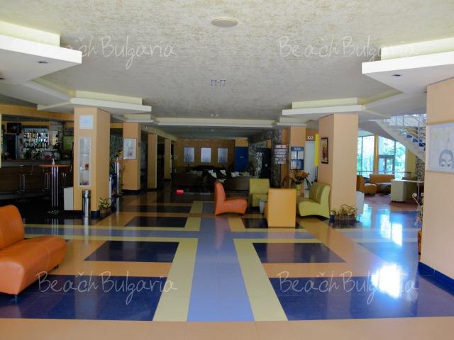 Koral Hotel5