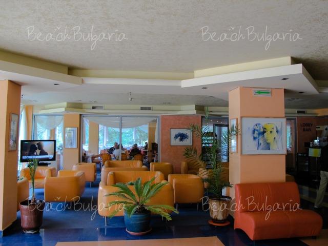 Koral Hotel6