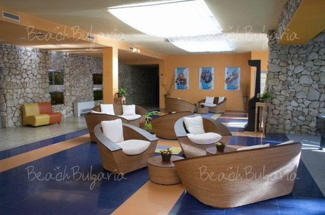Koral Hotel7