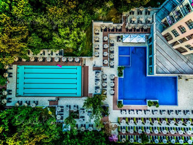 Lti Dolce Vita Hotel2
