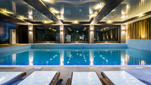 Lti Dolce Vita Hotel16