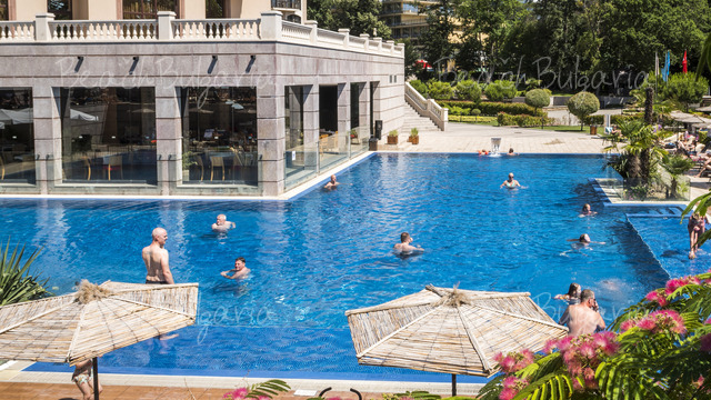 Lti Dolce Vita Hotel17