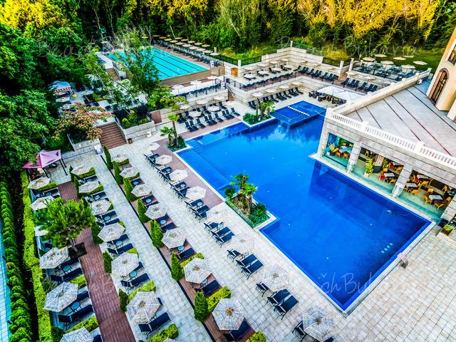 Lti Dolce Vita Hotel4
