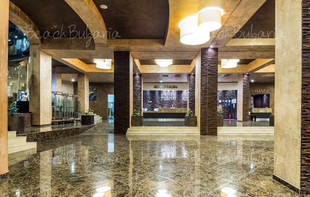 Lti Dolce Vita Hotel6