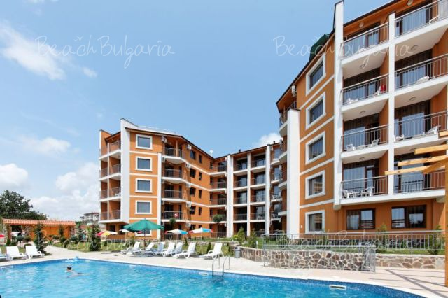 Vemara Club Hotel2