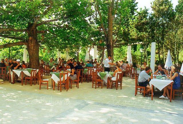 Kaliakra Palace Hotel14