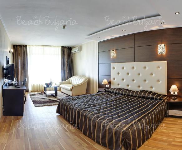 Kaliakra Palace Hotel19
