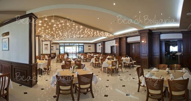 Kaliakra Palace Hotel20