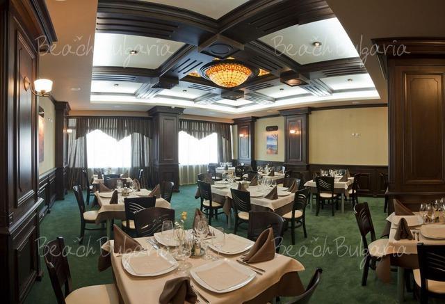 Kaliakra Palace Hotel21