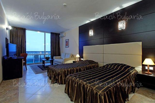 Kaliakra Palace Hotel9