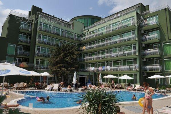 Boomerang Hotel2