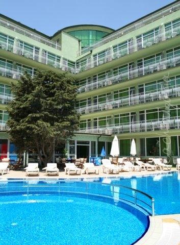 Boomerang Hotel11