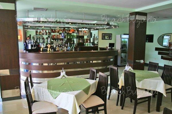 Boomerang Hotel13