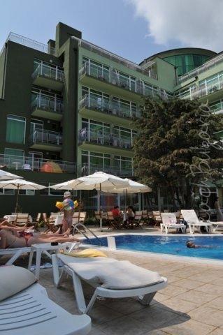 Boomerang Hotel15