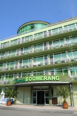 Boomerang Hotel16