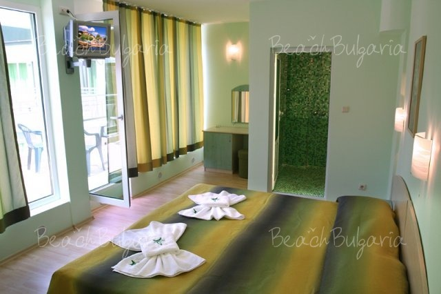 Boomerang Hotel5