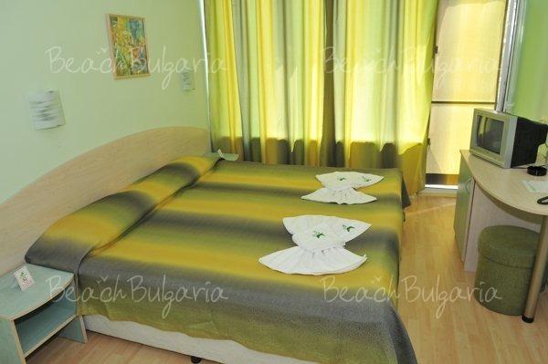 Boomerang Hotel6