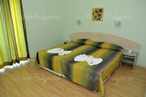 Boomerang Hotel8
