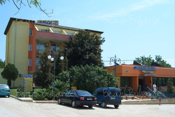 Briz 2 Hotel2