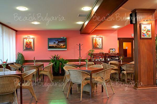 Briz 2 Hotel11