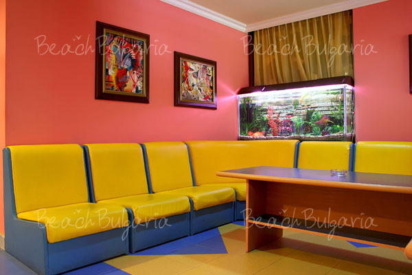 Briz 2 Hotel13