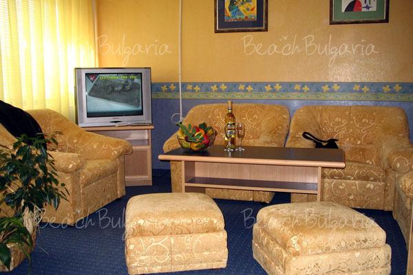 Briz 2 Hotel5