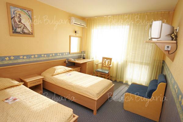 Briz 2 Hotel7