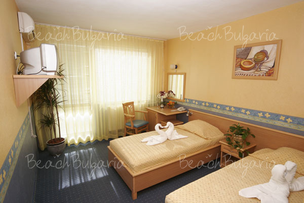 Briz 2 Hotel8