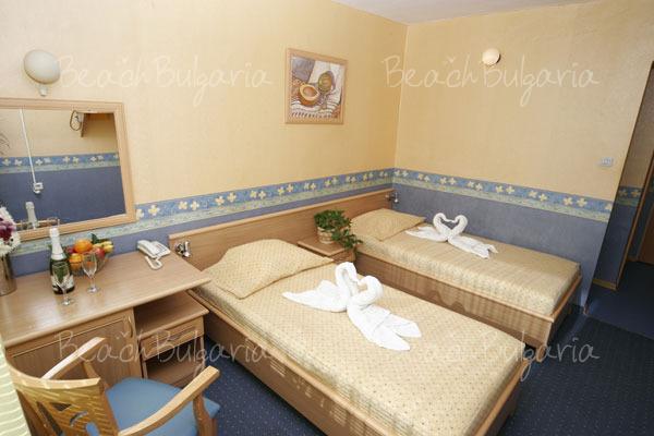 Briz 2 Hotel9