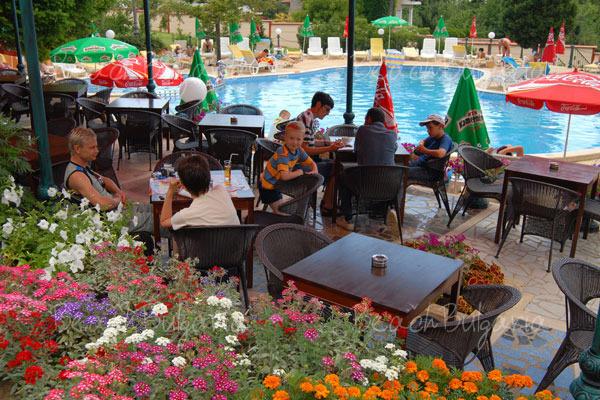 Briz 2 Hotel10