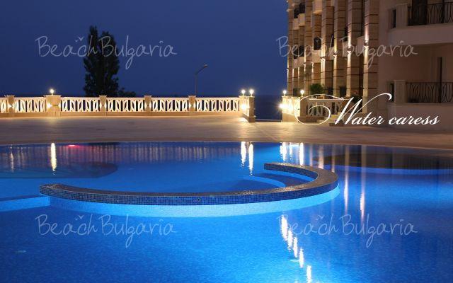 Cabacum Beach Hotel2