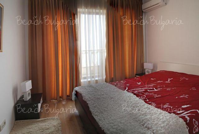 Cabacum Beach Hotel16