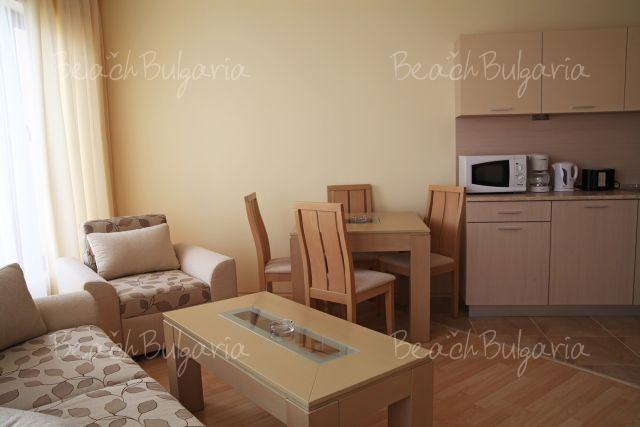 Cabacum Beach Hotel19