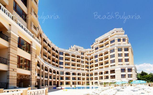 Cabacum Beach Hotel3