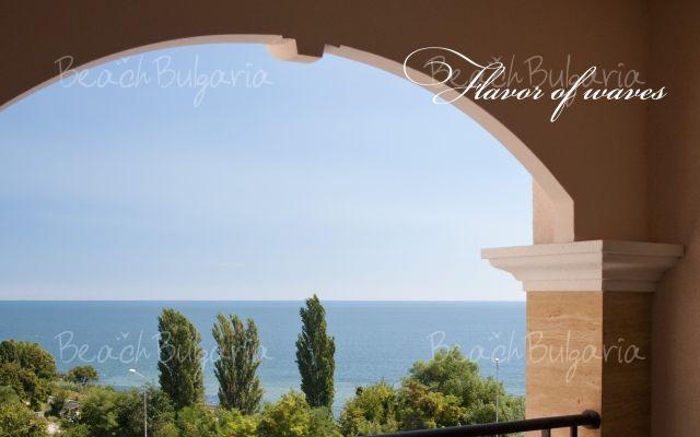 Cabacum Beach Hotel29