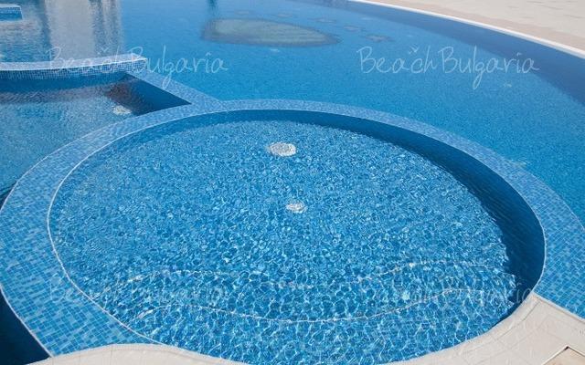 Cabacum Beach Hotel31