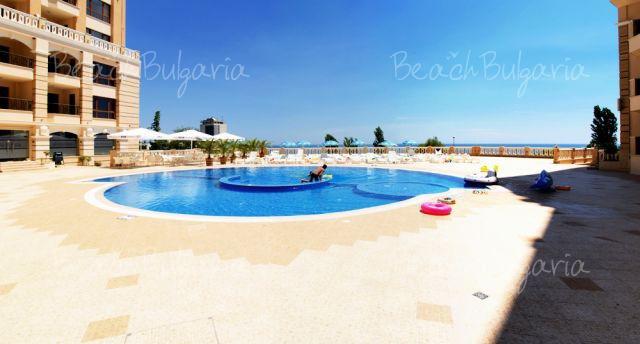Cabacum Beach Hotel5
