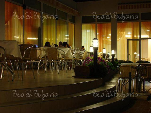 Plamena Palace Hotel12