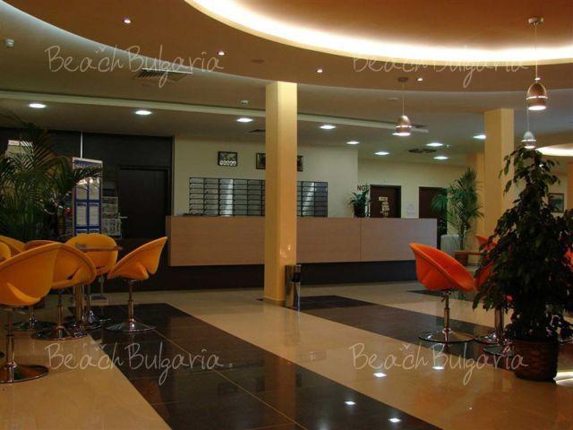 Plamena Palace Hotel3