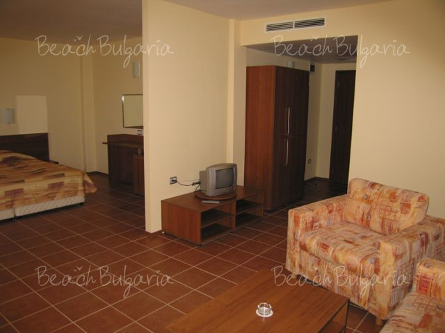 Plamena Palace Hotel4