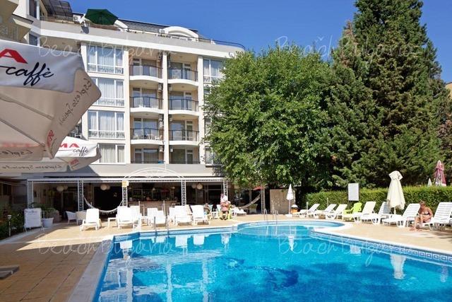 Karlovo Hotel6