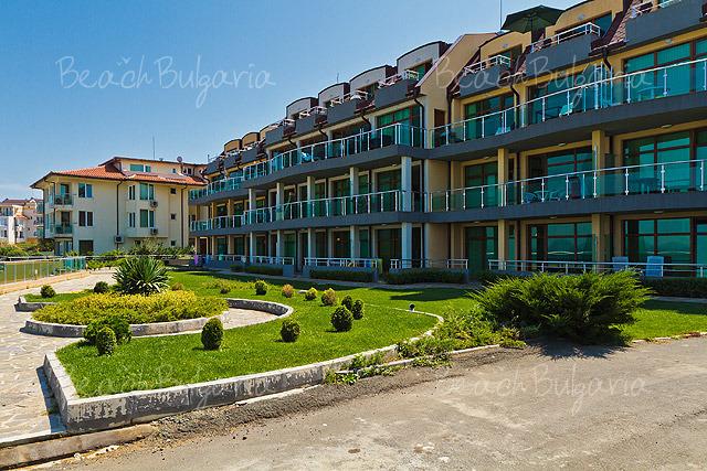 Black Sea Paradise Hotel2
