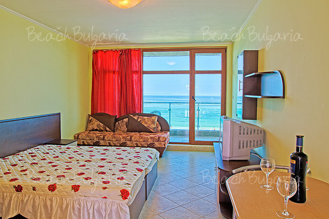 Black Sea Paradise Hotel18