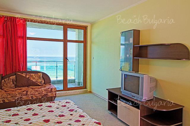 Black Sea Paradise Hotel19