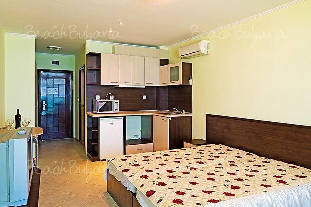 Black Sea Paradise Hotel20