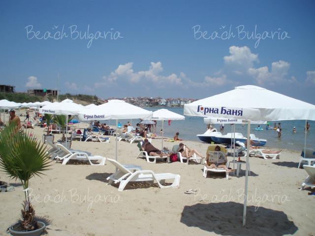 Black Sea Paradise Hotel22